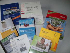 Tools für PE'ler